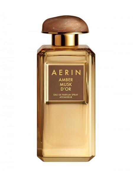 Aerin Lauder Amber Musk d'Or парфюмированная вода 100 мл