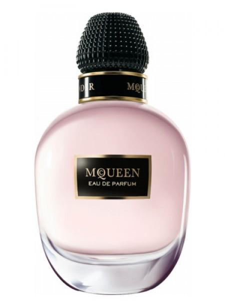 Alexander McQueen Eau de Parfum тестер (парфюмированная вода) 75 мл