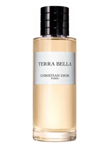 Dior Terra Bella парфюмированная вода 40 мл