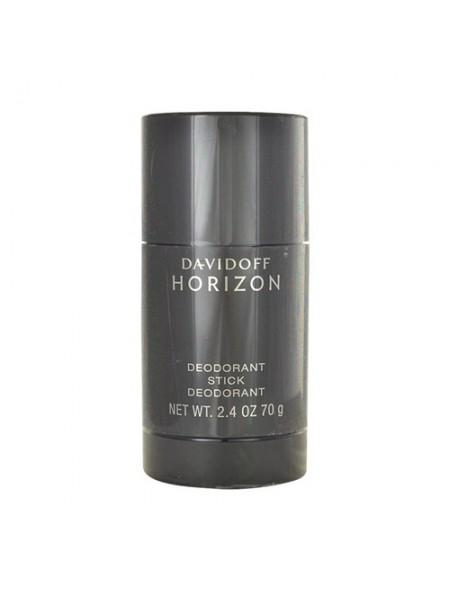 Davidoff Horizon стиковый дезодорант 75 мл