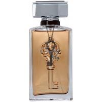 Cindy Crawford Cindy Key парфюмированная вода 100 мл