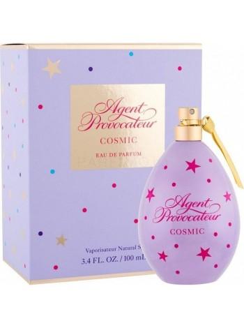 Agent Provocateur Cosmic парфюмированная вода 100 мл