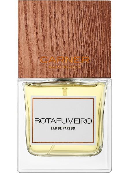 Carner Barcelona Botafumeiro тестер (парфюмированная вода) 50 мл