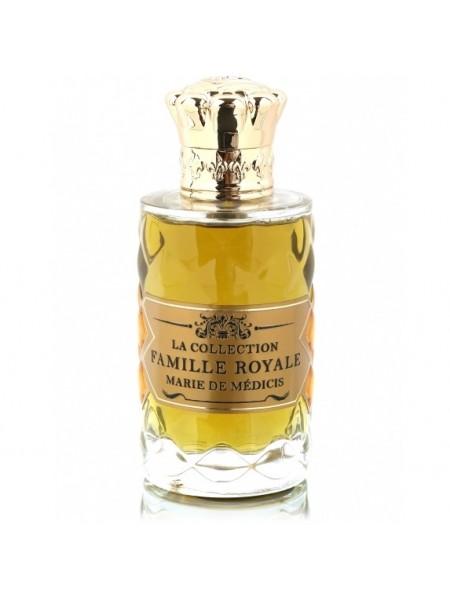 12 Parfumeurs Francais Marie de Medicis парфюмированная вода 100 мл
