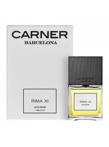 Carner Barcelona Rima XI парфюмированная вода 100 мл