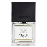 Carner Barcelona Rima XI тестер (парфюмированная вода) 100 мл