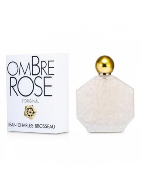 Jean Charles Brosseau Ombre Rose L'Original туалетная вода 100 мл
