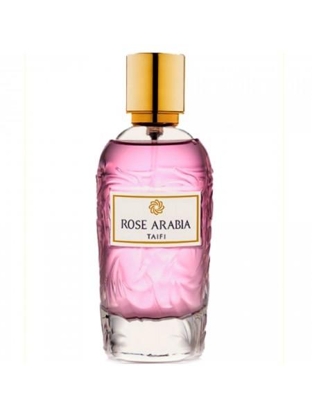 Aj Arabia (Widian) Rose Arabia Taifi парфюмированная 100 мл