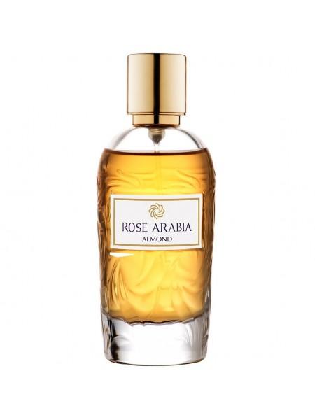 Aj Arabia (Widian) Rose Arabia Almond парфюмированная 100 мл