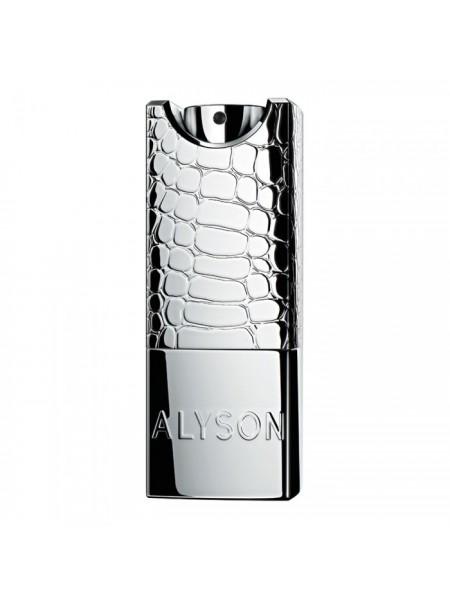 Alyson Oldoini Crystal Oud тестер (парфюмированная вода) 20 мл