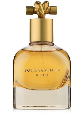Bottega Veneta Knot тестер (парфюмированная вода) 75 мл