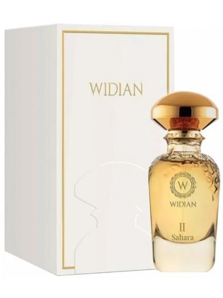 Aj Arabia (Widian) Gold Collection II Sahara духи 50 мл
