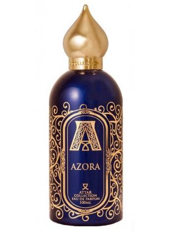 Attar Azora тестер (парфюмированная вода) 100 мл