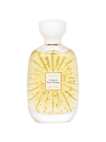 Atelier des Ors Choeur des Anges парфюмированная вода 100 мл