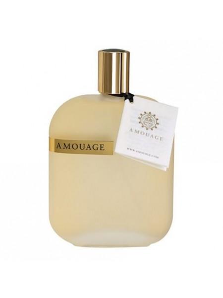 Amouage The Library Collection: Opus V тестер (парфюмированная вода) 100 мл