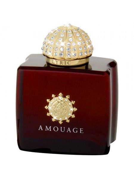 Amouage Lyric Woman духи 50 мл