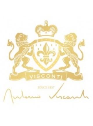 Antonio Visconti
