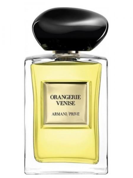 Armani Prive Orangerie Venise парфюмированная вода 100 мл