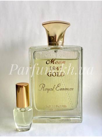 Noran Perfumes Moon 1947 Gold (распив) 5 мл