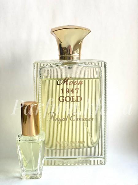 Noran Perfumes Moon 1947 Gold (распив) 10 мл