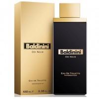 Baldinini Or Noir туалетная вода 100 мл
