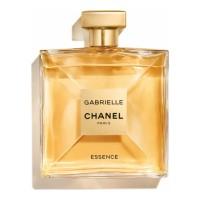 Chanel Gabrielle Essence тестер (парфюмированная вода) 100 мл