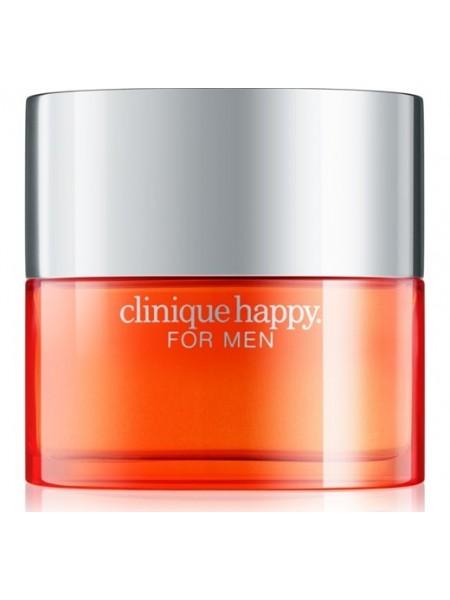 Clinique Happy For Men тестер (одеколон) 50 мл
