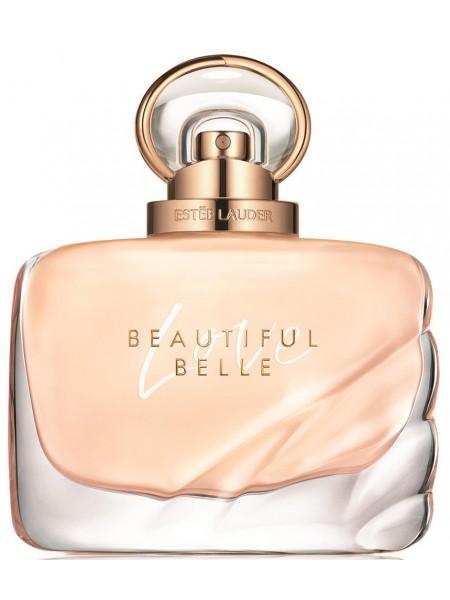 Estee Lauder Beautiful Belle Love тестер (парфюмированная вода) 50 мл