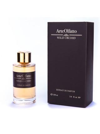 ArteOlfatto Wild Orchid духи 100 мл