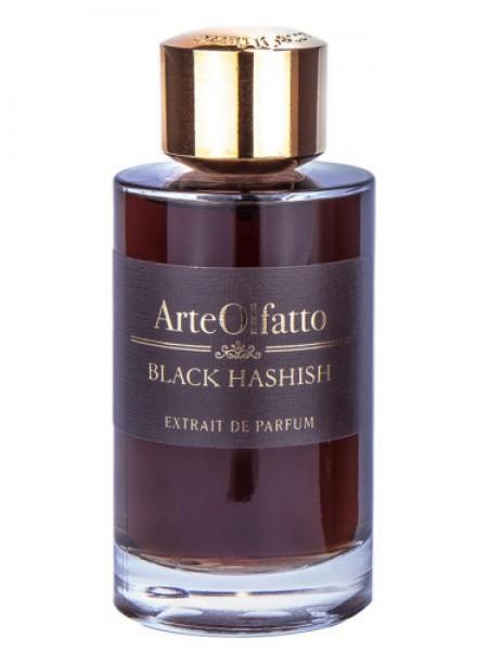 ArteOlfatto Black Hashish духи 100 мл