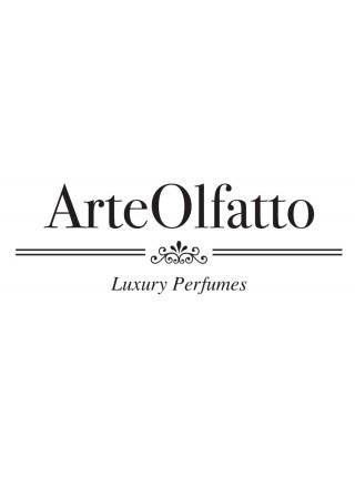 Парфюмерия ArteOlfatto
