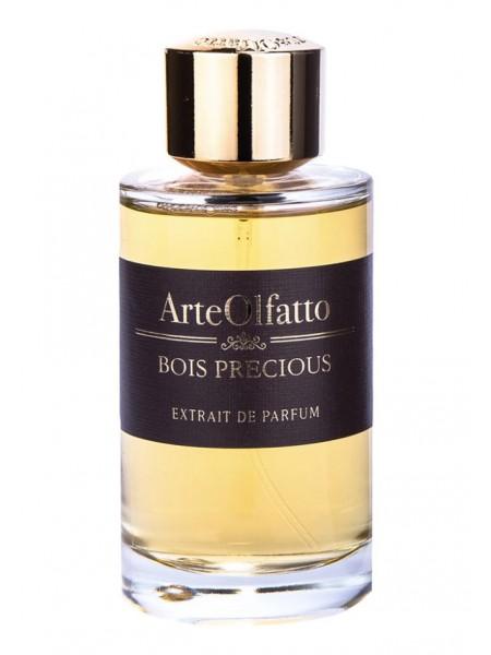 ArteOlfatto Bois Precious тестер (духи) 100 мл