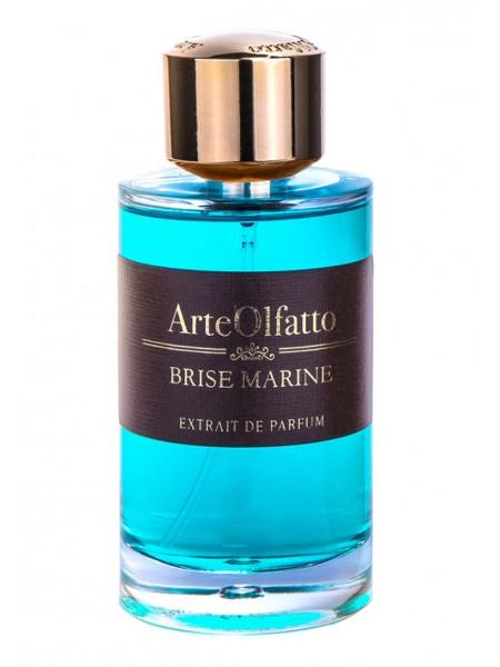 ArteOlfatto Brise Marine тестер (духи) 100 мл