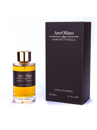 ArteOlfatto Habano Vanilla духи 100 мл