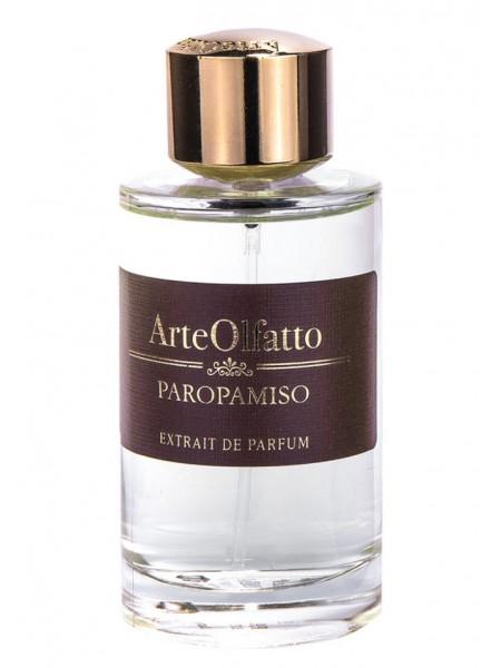 ArteOlfatto Paropamiso духи 100 мл