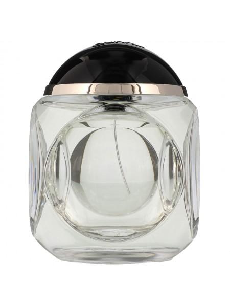 Alfred Dunhill Century тестер (парфюмированная вода) 135 мл