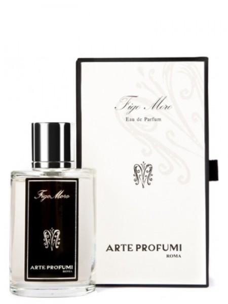 Arte Profumi FigoMoro парфюмированная вода 100 мл