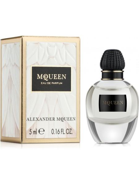 Alexander McQueen Eau de Parfum миниатюра 5 мл