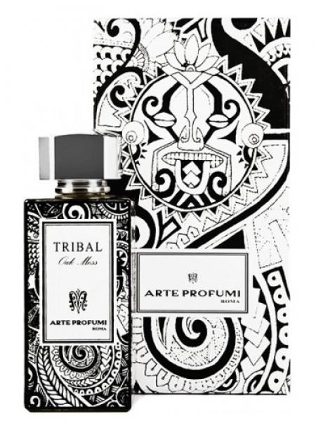Arte Profumi Tribal парфюмированная вода 100 мл