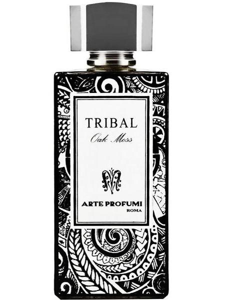 Arte Profumi Tribal тестер (парфюмированная вода) 100 мл