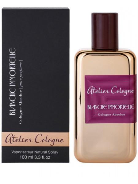 Atelier Cologne Blanche Immortelle одеколон 100 мл