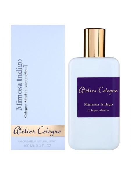 Atelier Cologne Mimosa Indigo одеколон 100 мл