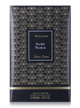 Atelier Des Ors Aube Rubis парфюмированная вода 100 мл