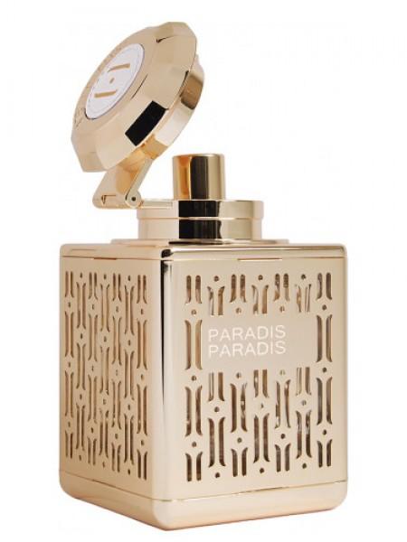 Atelier Flou Paradis Paradis тестер (парфюмированная вода) 100 мл
