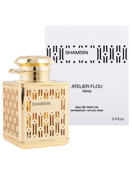Atelier Flou Liva парфюмированная вода 100 мл