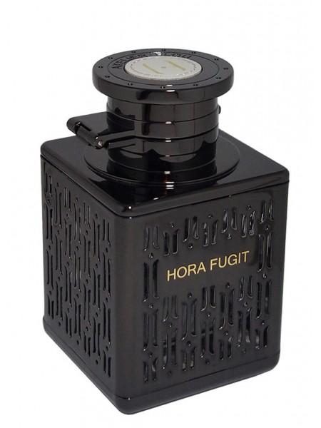 Atelier Flou Hora Fugit парфюмированная вода 100 мл