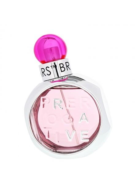 Britney Spears Prerogative Rave тестер (парфюмированная вода) 100 мл