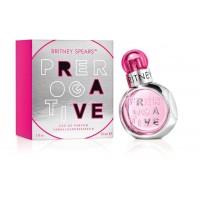 Britney Spears Prerogative Rave парфюмированная вода 30 мл