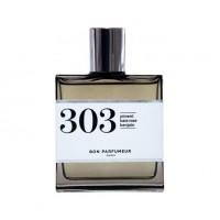 Bon Parfumeur 303 парфюмированная вода 30 мл