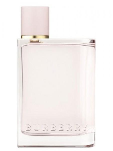 Burberry Her тестер (парфюмированная вода) 100 мл